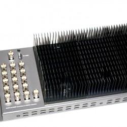 Blackmagic Design Atem 2 M E Production Switcher 30 Day Warranty Monkee Deals