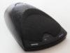 Shure Wireless Microflex Boundary Microphone Transmitter MX690 H5 (518-542mhz)