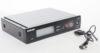 Shure SLX4 SLX4- G5 494-518MHZ Wireless Microphone Receiver