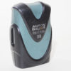 Anton Bauer Digital 90 87Wh Lithium-Ion V-Mount Rechargeable Battery